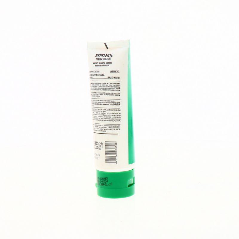 360-Cuidado-Hogar-Limpieza-del-Hogar-Insecticidas-y-Repelentes_7421002038588_6.jpg