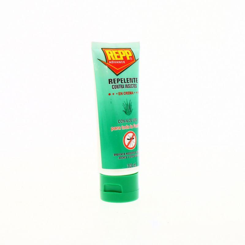 360-Cuidado-Hogar-Limpieza-del-Hogar-Insecticidas-y-Repelentes_7421002038588_8.jpg