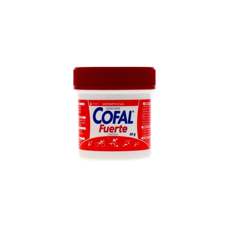 360-Belleza-y-Cuidado-Personal-Farmacia-Unguentos_7441026000170_1.jpg