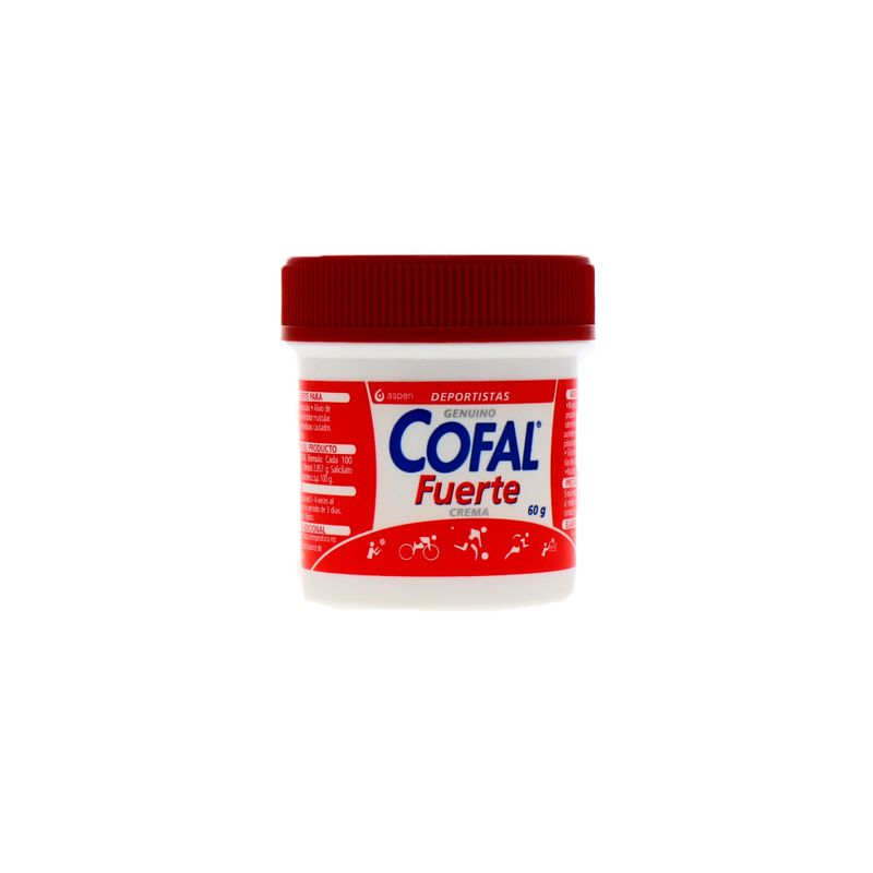 360-Belleza-y-Cuidado-Personal-Farmacia-Unguentos_7441026000170_2.jpg
