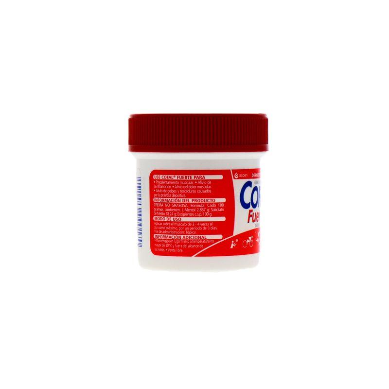 360-Belleza-y-Cuidado-Personal-Farmacia-Unguentos_7441026000170_6.jpg
