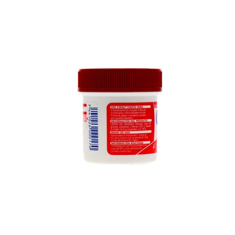 360-Belleza-y-Cuidado-Personal-Farmacia-Unguentos_7441026000170_8.jpg