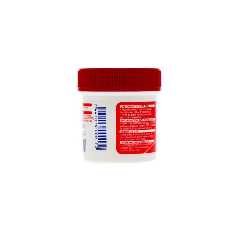 360-Belleza-y-Cuidado-Personal-Farmacia-Unguentos_7441026000170_9.jpg