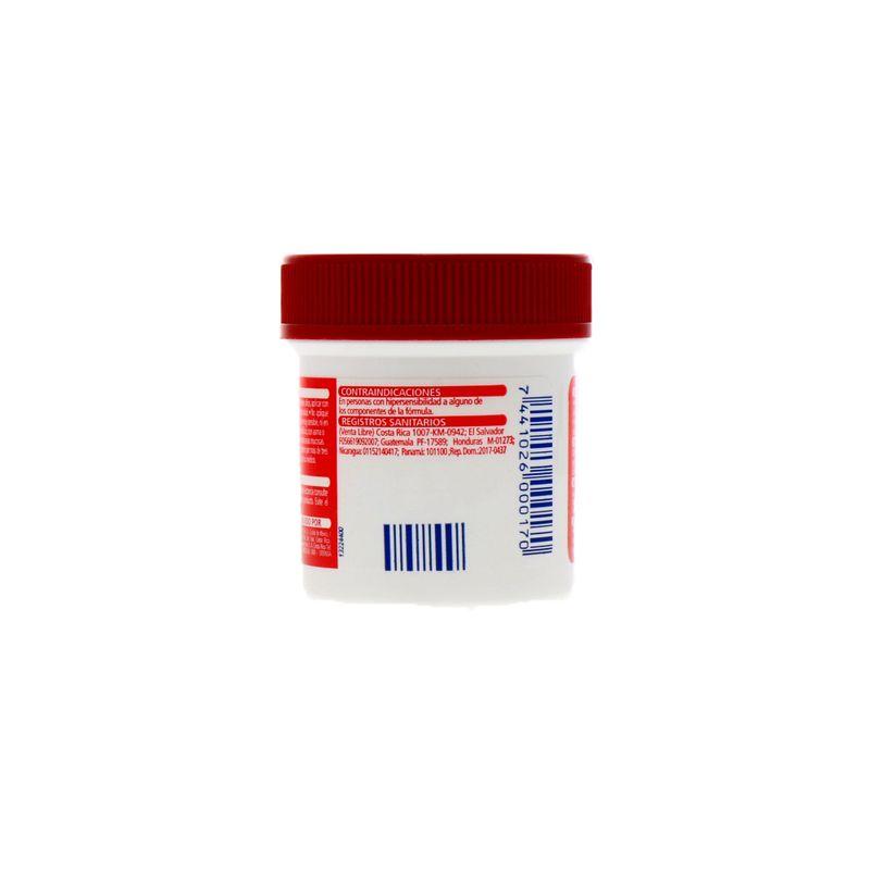 360-Belleza-y-Cuidado-Personal-Farmacia-Unguentos_7441026000170_14.jpg