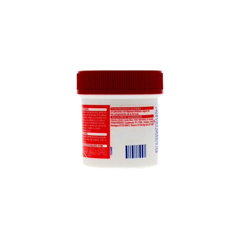 360-Belleza-y-Cuidado-Personal-Farmacia-Unguentos_7441026000170_16.jpg