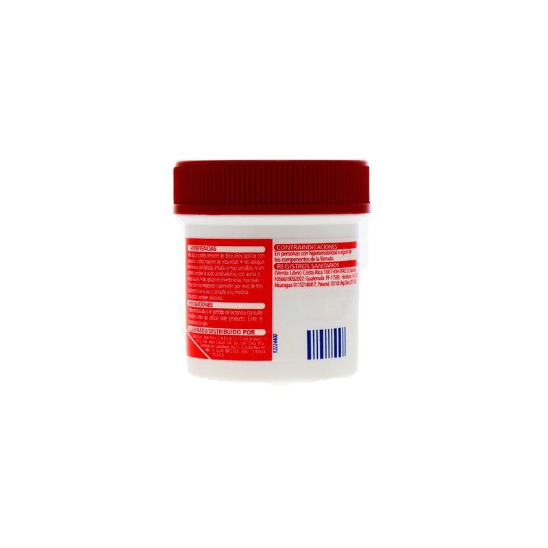 360-Belleza-y-Cuidado-Personal-Farmacia-Unguentos_7441026000170_17.jpg