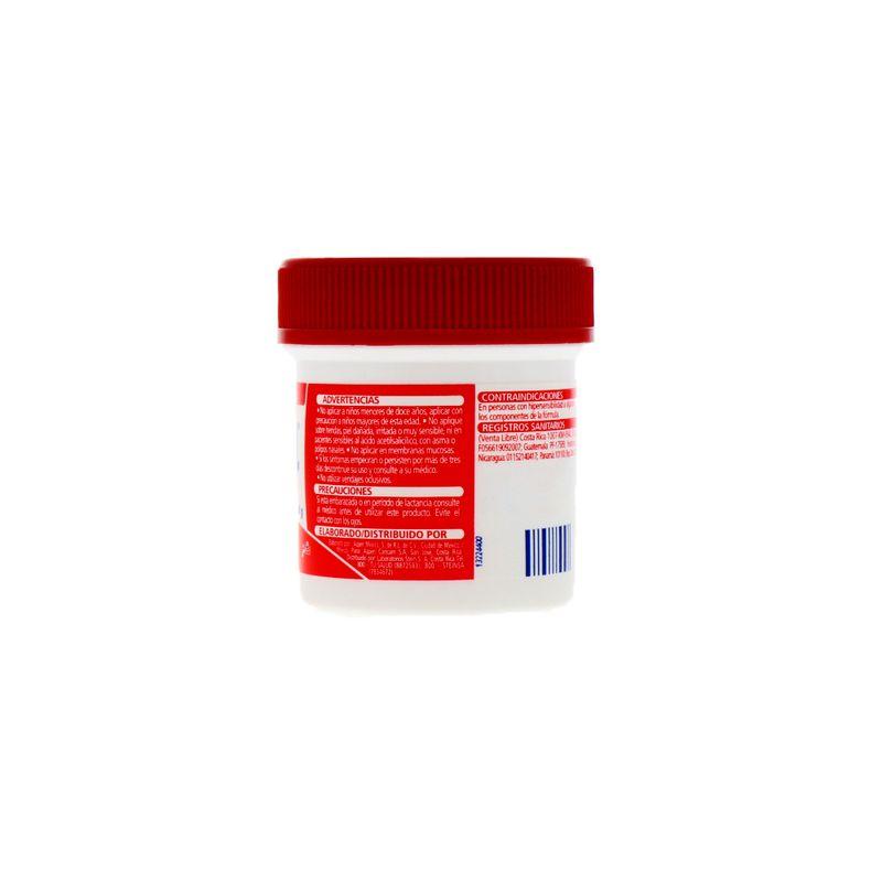 360-Belleza-y-Cuidado-Personal-Farmacia-Unguentos_7441026000170_18.jpg