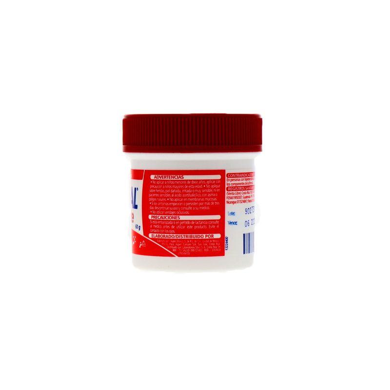 360-Belleza-y-Cuidado-Personal-Farmacia-Unguentos_7441026000170_19.jpg
