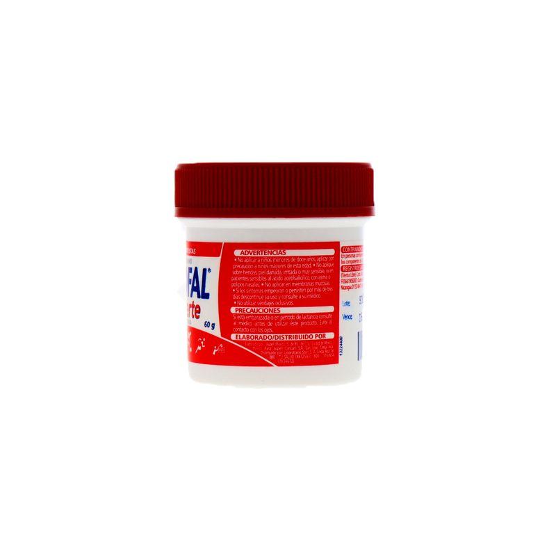 360-Belleza-y-Cuidado-Personal-Farmacia-Unguentos_7441026000170_20.jpg