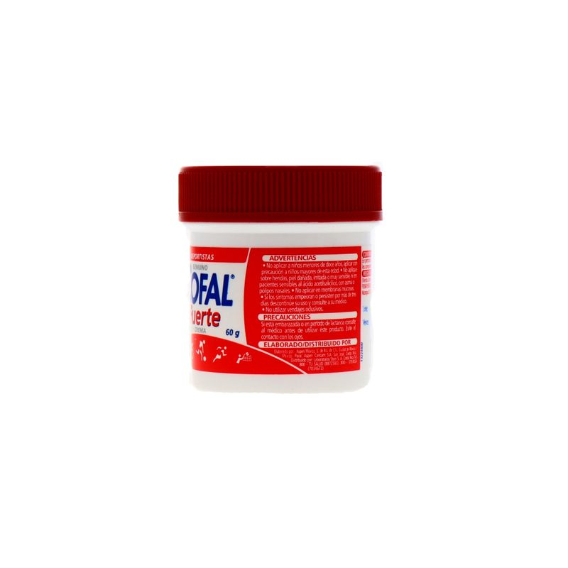 360-Belleza-y-Cuidado-Personal-Farmacia-Unguentos_7441026000170_21.jpg