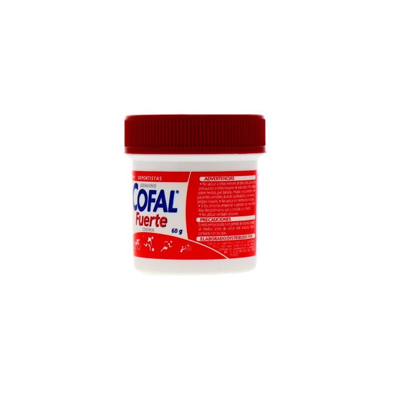360-Belleza-y-Cuidado-Personal-Farmacia-Unguentos_7441026000170_22.jpg