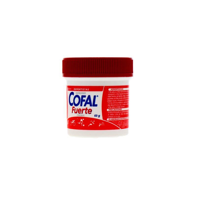 360-Belleza-y-Cuidado-Personal-Farmacia-Unguentos_7441026000170_23.jpg