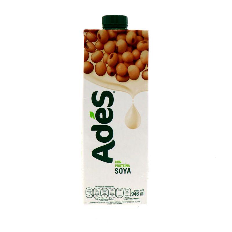 360-Lacteos-No-Lacteos-Derivados-y-Huevos-Bebidas-No-Lacteas-Almendras-Soya-y-Arroz_7501005102728_1.jpg