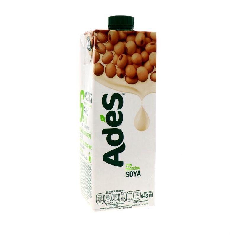 360-Lacteos-No-Lacteos-Derivados-y-Huevos-Bebidas-No-Lacteas-Almendras-Soya-y-Arroz_7501005102728_2.jpg