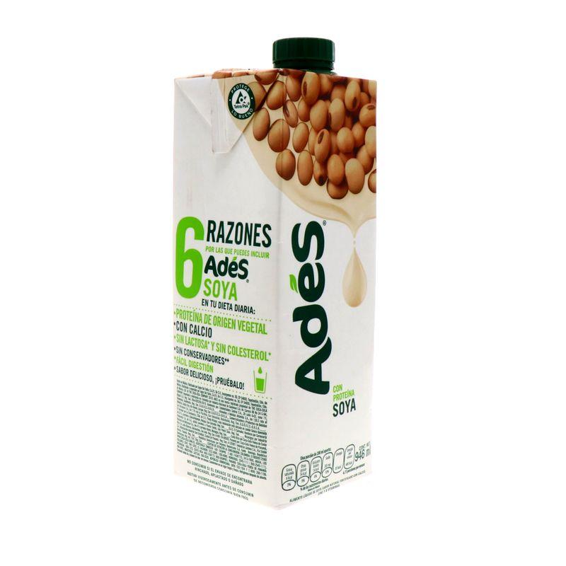 360-Lacteos-No-Lacteos-Derivados-y-Huevos-Bebidas-No-Lacteas-Almendras-Soya-y-Arroz_7501005102728_4.jpg
