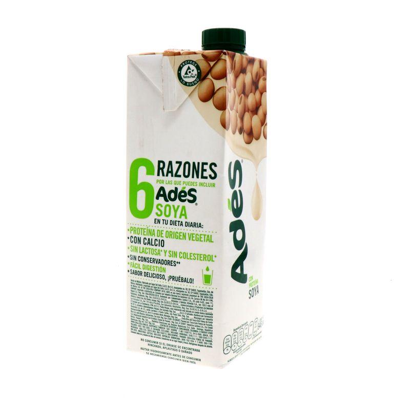 360-Lacteos-No-Lacteos-Derivados-y-Huevos-Bebidas-No-Lacteas-Almendras-Soya-y-Arroz_7501005102728_5.jpg