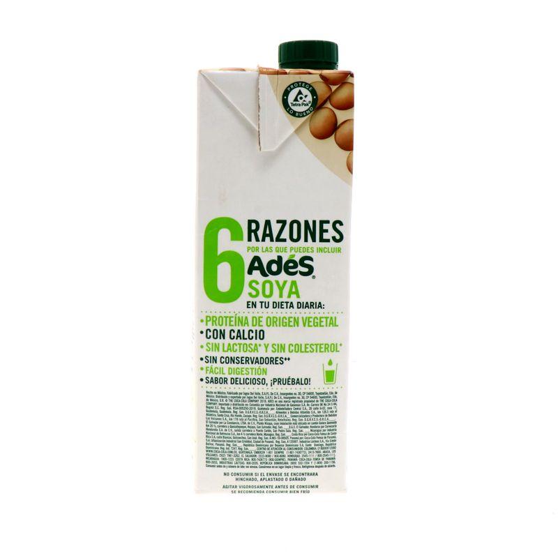 360-Lacteos-No-Lacteos-Derivados-y-Huevos-Bebidas-No-Lacteas-Almendras-Soya-y-Arroz_7501005102728_7.jpg