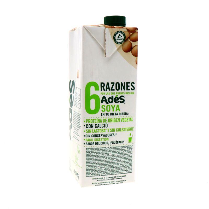 360-Lacteos-No-Lacteos-Derivados-y-Huevos-Bebidas-No-Lacteas-Almendras-Soya-y-Arroz_7501005102728_8.jpg