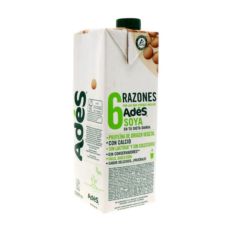 360-Lacteos-No-Lacteos-Derivados-y-Huevos-Bebidas-No-Lacteas-Almendras-Soya-y-Arroz_7501005102728_9.jpg