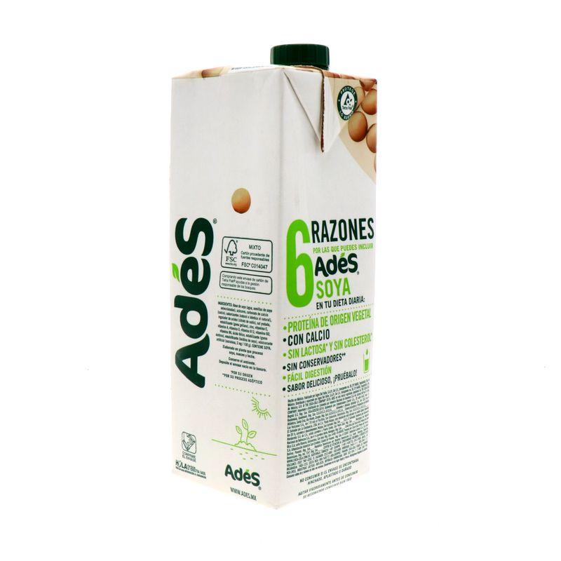 360-Lacteos-No-Lacteos-Derivados-y-Huevos-Bebidas-No-Lacteas-Almendras-Soya-y-Arroz_7501005102728_10.jpg