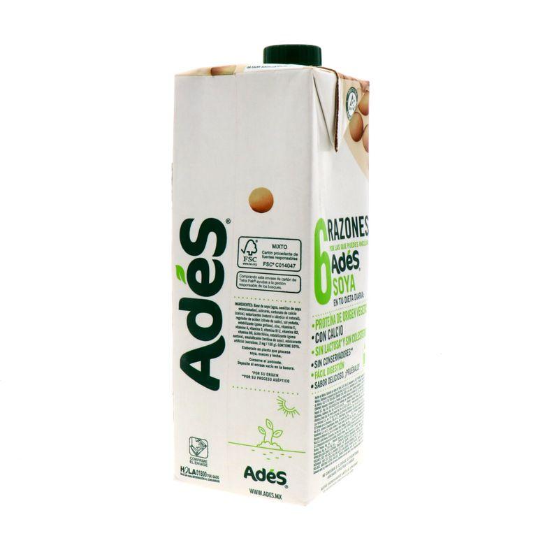 360-Lacteos-No-Lacteos-Derivados-y-Huevos-Bebidas-No-Lacteas-Almendras-Soya-y-Arroz_7501005102728_11.jpg