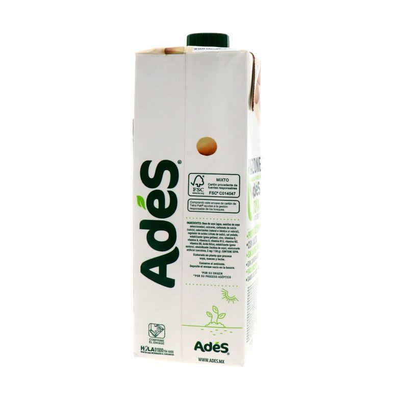 360-Lacteos-No-Lacteos-Derivados-y-Huevos-Bebidas-No-Lacteas-Almendras-Soya-y-Arroz_7501005102728_12.jpg