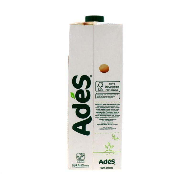 360-Lacteos-No-Lacteos-Derivados-y-Huevos-Bebidas-No-Lacteas-Almendras-Soya-y-Arroz_7501005102728_13.jpg