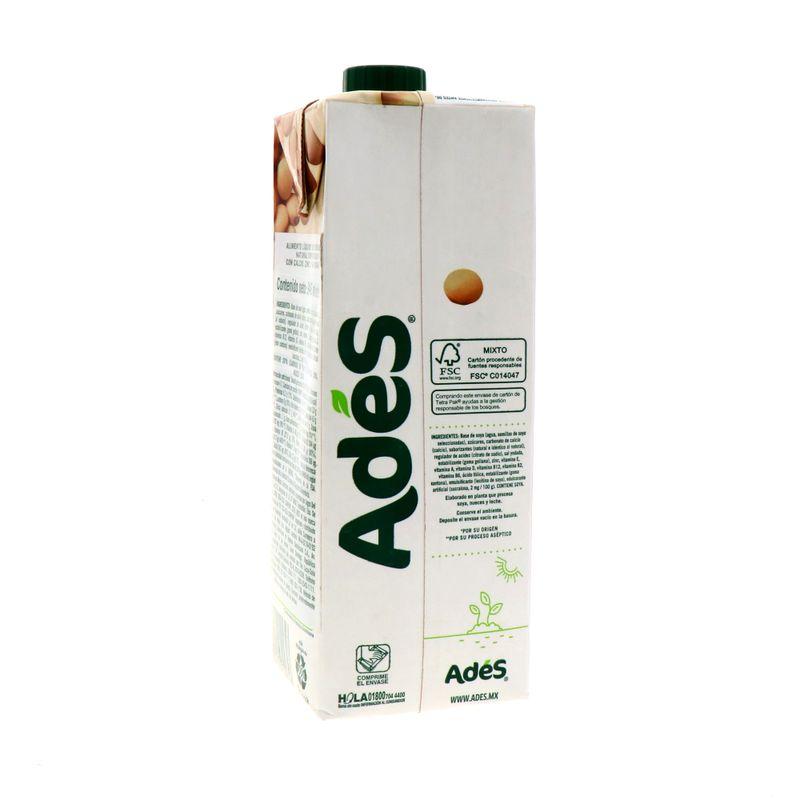 360-Lacteos-No-Lacteos-Derivados-y-Huevos-Bebidas-No-Lacteas-Almendras-Soya-y-Arroz_7501005102728_14.jpg