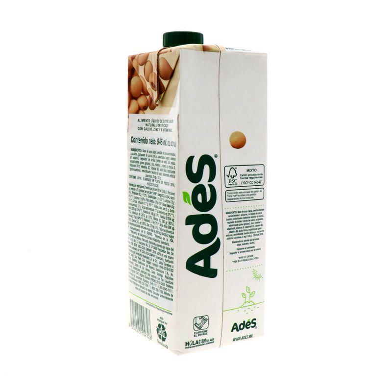 360-Lacteos-No-Lacteos-Derivados-y-Huevos-Bebidas-No-Lacteas-Almendras-Soya-y-Arroz_7501005102728_15.jpg