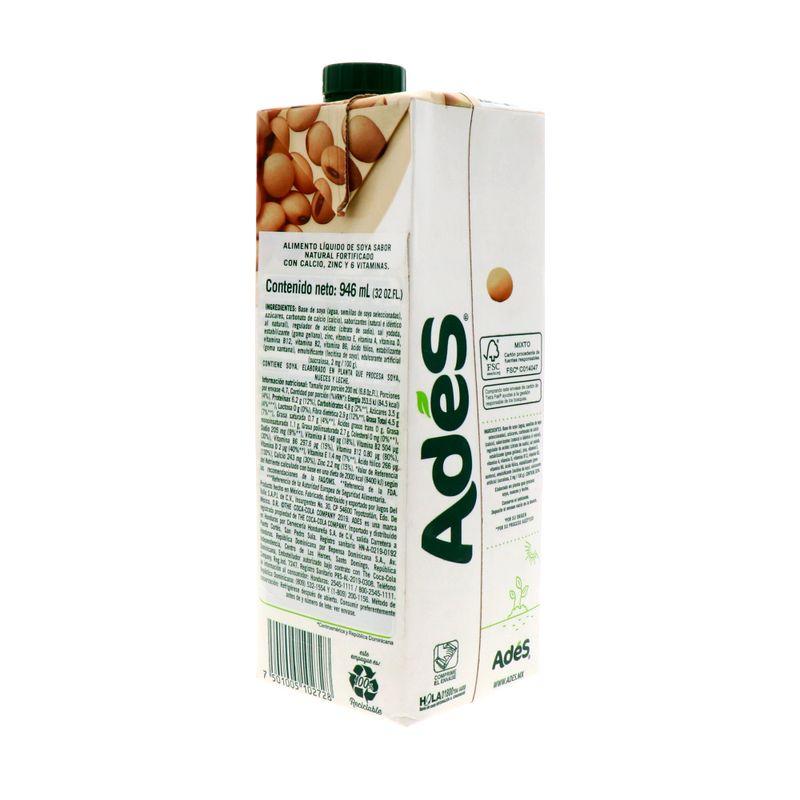 360-Lacteos-No-Lacteos-Derivados-y-Huevos-Bebidas-No-Lacteas-Almendras-Soya-y-Arroz_7501005102728_16.jpg