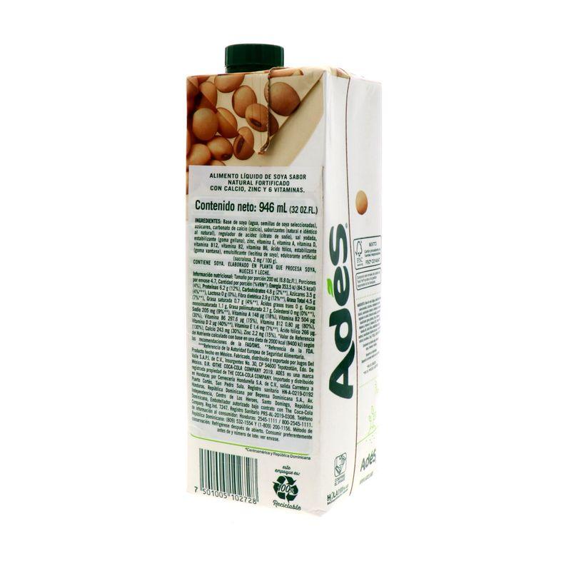 360-Lacteos-No-Lacteos-Derivados-y-Huevos-Bebidas-No-Lacteas-Almendras-Soya-y-Arroz_7501005102728_17.jpg