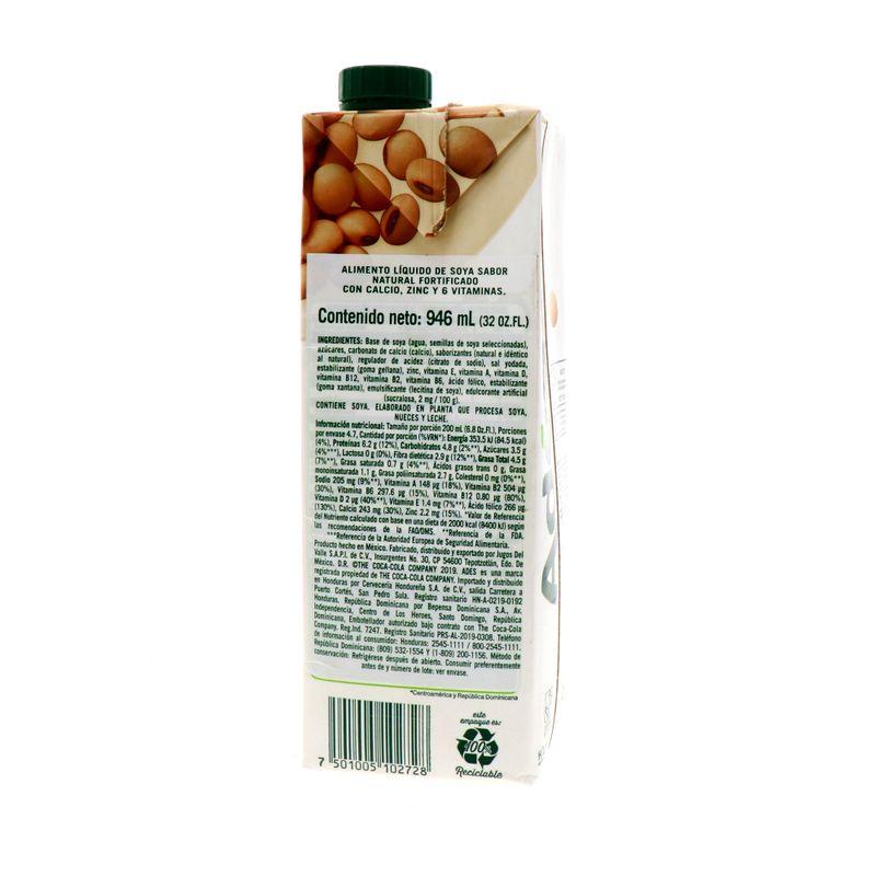 360-Lacteos-No-Lacteos-Derivados-y-Huevos-Bebidas-No-Lacteas-Almendras-Soya-y-Arroz_7501005102728_18.jpg