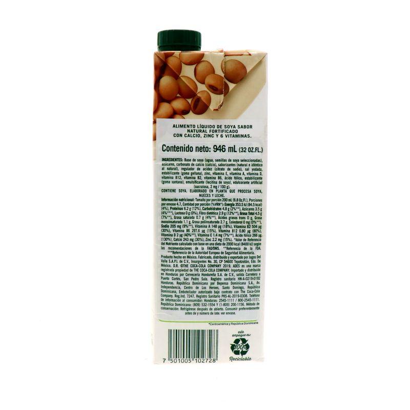 360-Lacteos-No-Lacteos-Derivados-y-Huevos-Bebidas-No-Lacteas-Almendras-Soya-y-Arroz_7501005102728_19.jpg