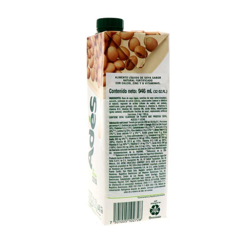 360-Lacteos-No-Lacteos-Derivados-y-Huevos-Bebidas-No-Lacteas-Almendras-Soya-y-Arroz_7501005102728_20.jpg