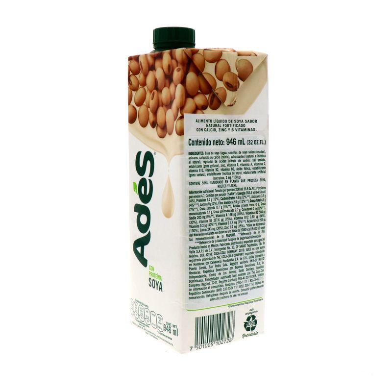 360-Lacteos-No-Lacteos-Derivados-y-Huevos-Bebidas-No-Lacteas-Almendras-Soya-y-Arroz_7501005102728_21.jpg