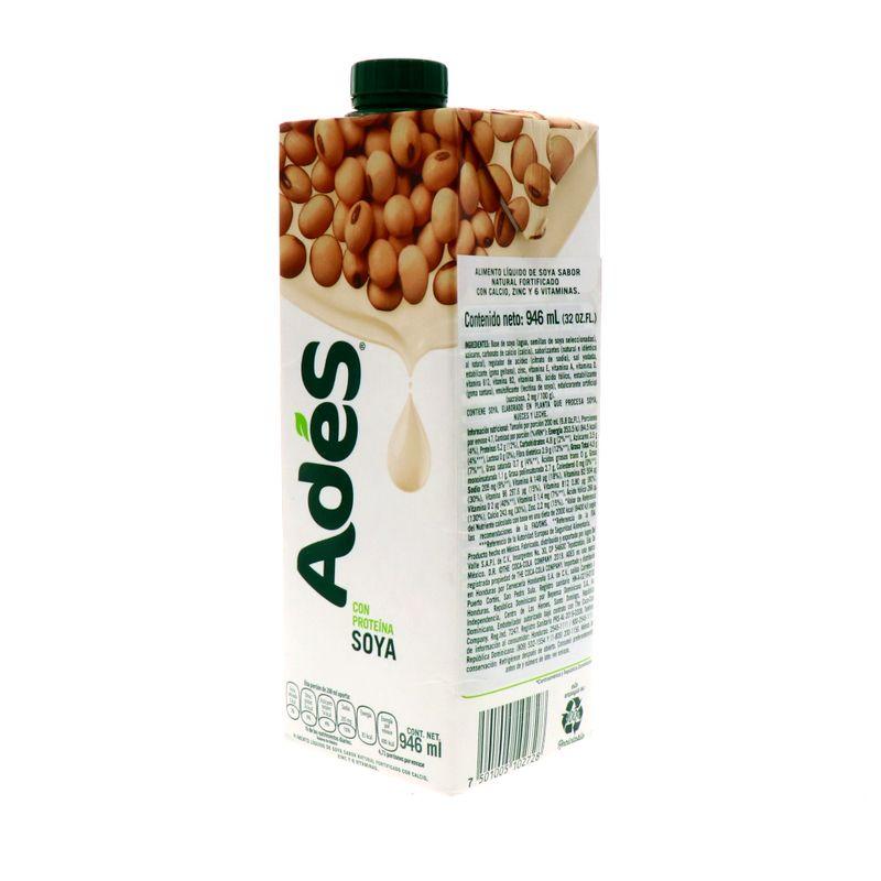 360-Lacteos-No-Lacteos-Derivados-y-Huevos-Bebidas-No-Lacteas-Almendras-Soya-y-Arroz_7501005102728_22.jpg