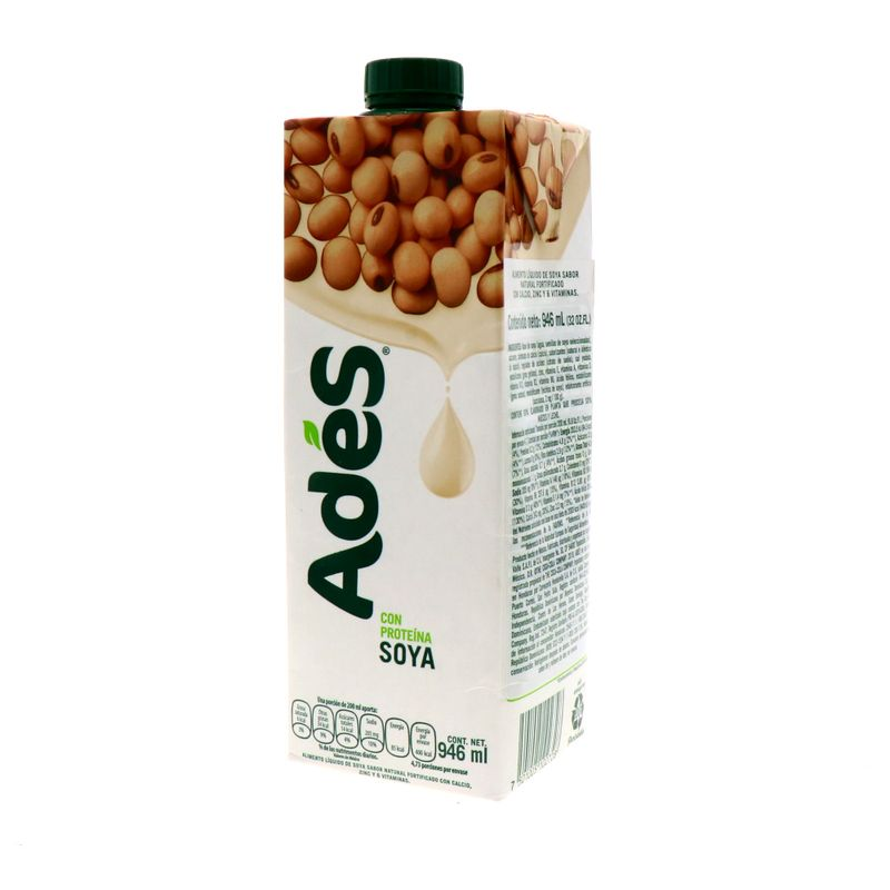 360-Lacteos-No-Lacteos-Derivados-y-Huevos-Bebidas-No-Lacteas-Almendras-Soya-y-Arroz_7501005102728_23.jpg
