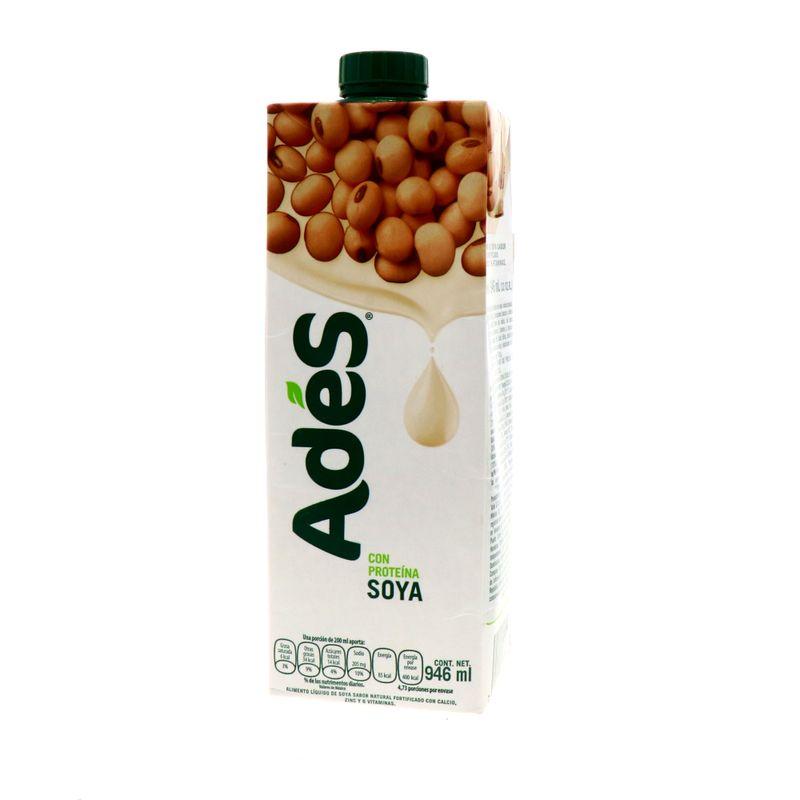 360-Lacteos-No-Lacteos-Derivados-y-Huevos-Bebidas-No-Lacteas-Almendras-Soya-y-Arroz_7501005102728_24.jpg