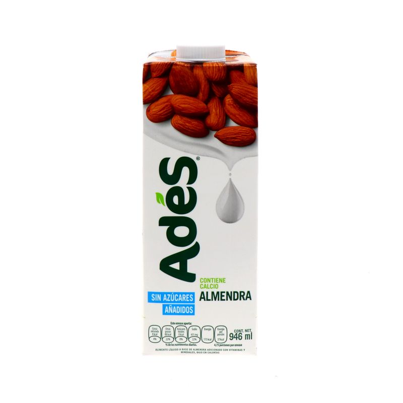 360-Lacteos-No-Lacteos-Derivados-y-Huevos-Bebidas-No-Lacteas-Almendras-Soya-y-Arroz_7501055363346_1.jpg