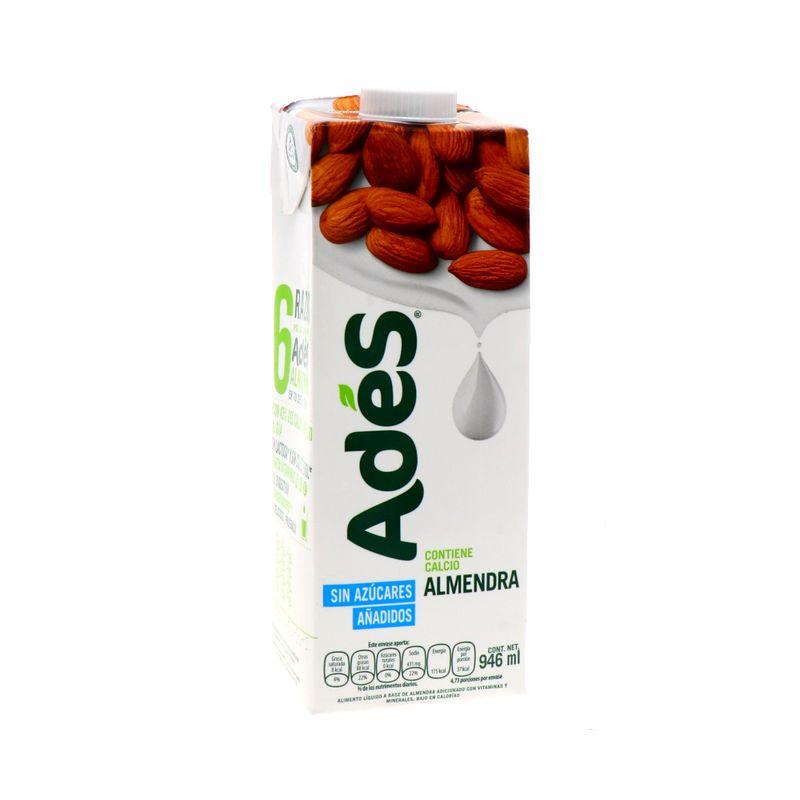 360-Lacteos-No-Lacteos-Derivados-y-Huevos-Bebidas-No-Lacteas-Almendras-Soya-y-Arroz_7501055363346_2.jpg