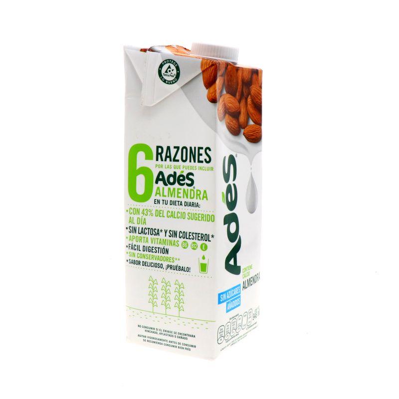 360-Lacteos-No-Lacteos-Derivados-y-Huevos-Bebidas-No-Lacteas-Almendras-Soya-y-Arroz_7501055363346_5.jpg