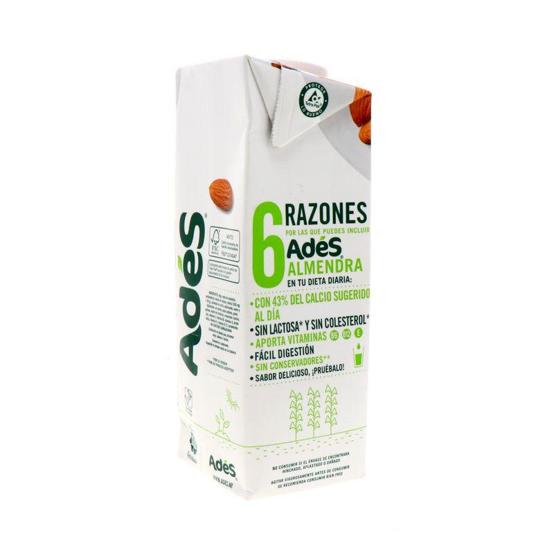 360-Lacteos-No-Lacteos-Derivados-y-Huevos-Bebidas-No-Lacteas-Almendras-Soya-y-Arroz_7501055363346_9.jpg