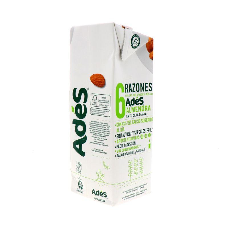 360-Lacteos-No-Lacteos-Derivados-y-Huevos-Bebidas-No-Lacteas-Almendras-Soya-y-Arroz_7501055363346_10.jpg