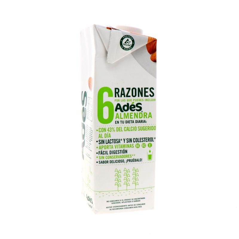 360-Lacteos-No-Lacteos-Derivados-y-Huevos-Bebidas-No-Lacteas-Almendras-Soya-y-Arroz_7501055363346_8.jpg