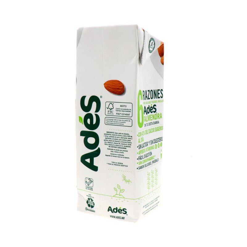 360-Lacteos-No-Lacteos-Derivados-y-Huevos-Bebidas-No-Lacteas-Almendras-Soya-y-Arroz_7501055363346_11.jpg