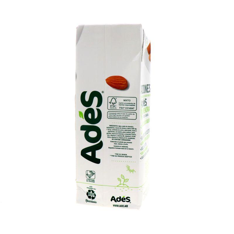 360-Lacteos-No-Lacteos-Derivados-y-Huevos-Bebidas-No-Lacteas-Almendras-Soya-y-Arroz_7501055363346_12.jpg
