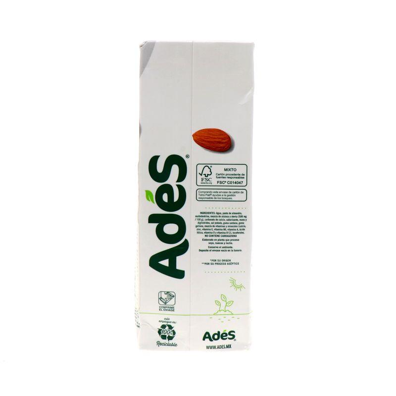 360-Lacteos-No-Lacteos-Derivados-y-Huevos-Bebidas-No-Lacteas-Almendras-Soya-y-Arroz_7501055363346_13.jpg