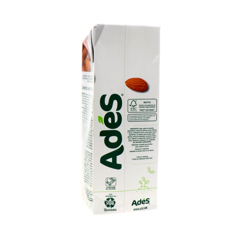 360-Lacteos-No-Lacteos-Derivados-y-Huevos-Bebidas-No-Lacteas-Almendras-Soya-y-Arroz_7501055363346_14.jpg