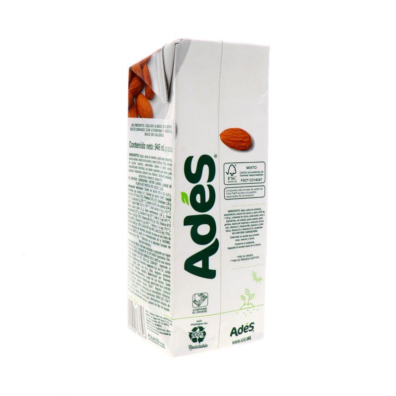 360-Lacteos-No-Lacteos-Derivados-y-Huevos-Bebidas-No-Lacteas-Almendras-Soya-y-Arroz_7501055363346_15.jpg
