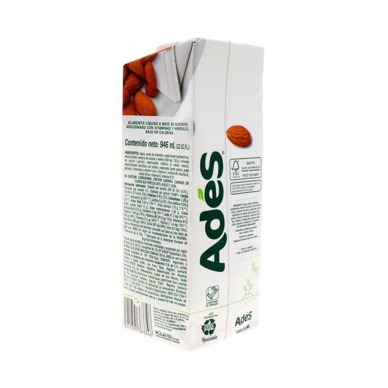 360-Lacteos-No-Lacteos-Derivados-y-Huevos-Bebidas-No-Lacteas-Almendras-Soya-y-Arroz_7501055363346_16.jpg